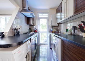 Thumbnail 3 bedroom flat to rent in Park Court, Park Road, Uxbridge