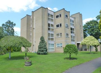 Thumbnail 3 bedroom flat to rent in Cavendish Avenue, Harrogate