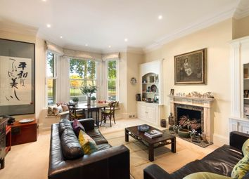 Thumbnail 2 bed flat for sale in Ormonde Gate, London
