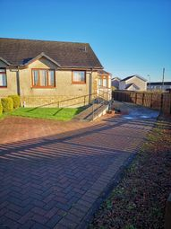 Thumbnail 1 bed bungalow for sale in Springbank View, Airdrie