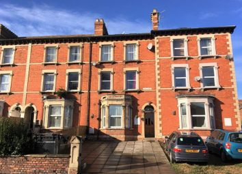 Thumbnail 1 bed flat to rent in Cheddon Road, Taunton, Somerset