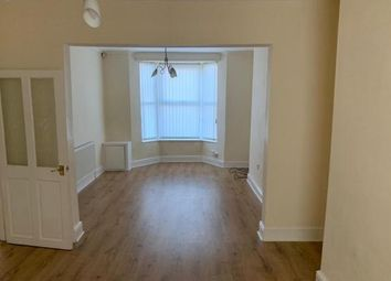 Thumbnail 2 bed property to rent in Rossett Street, Liverpool