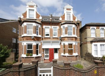 Thumbnail 1 bed flat for sale in Newlands Park, Sydenham