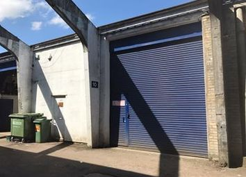 Thumbnail Light industrial to let in Unit 10 Curtis Industrial Estate, Oxford, Oxfordshire