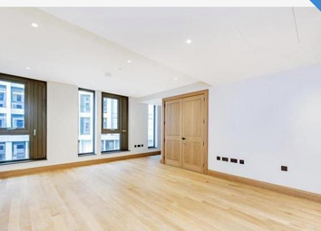 Thumbnail 1 bed flat for sale in Cleland House, Abel&Cleland, John Islip Street, Westminster, London