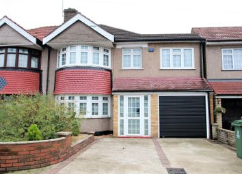 Thumbnail 5 bed semi-detached house for sale in Tavistock Road, Welling