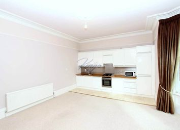 Thumbnail 2 bed flat to rent in Mattock Lane, Ealing Broadway