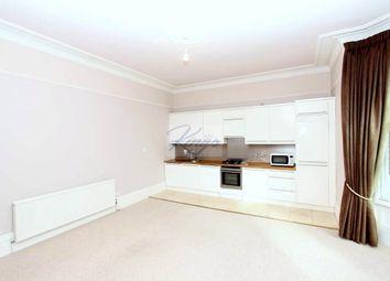 Thumbnail 2 bedroom flat to rent in Mattock Lane, Ealing Broadway