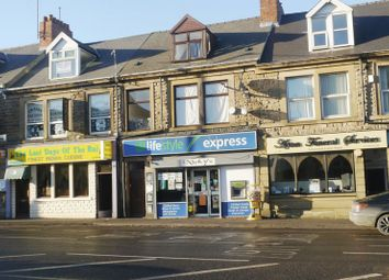 Thumbnail Commercial property to let in Symphony Court, Durham Road, Gateshead