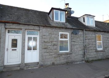Thumbnail 1 bed terraced house for sale in John Street, Dalbeattie, Dumfries And Galloway
