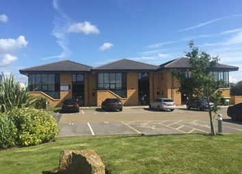 Thumbnail Office to let in 10 Neptune Court, Whitehills Business Park, Blackpool