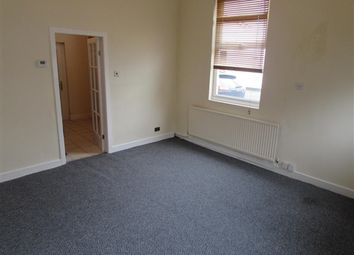 3 bed property to rent in Waterloo Road, Ashton On Ribble, Preston PR2