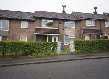 Thumbnail 3 bed terraced house to rent in Atholl Drive, Heywood