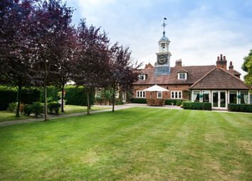 Thumbnail 4 bed detached house for sale in Pound Lane, Ugley, Bishop's Stortford