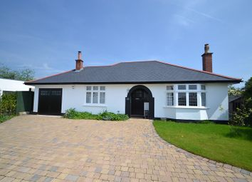 Thumbnail 2 bed bungalow to rent in Gernant, Rhiwbina, Cardiff.