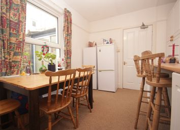 Thumbnail Room to rent in Bedford Park, Plymouth