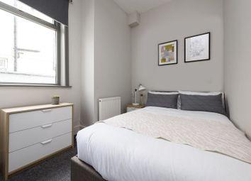 Room to rent in Memorial Road, Walkden, Manchester M28