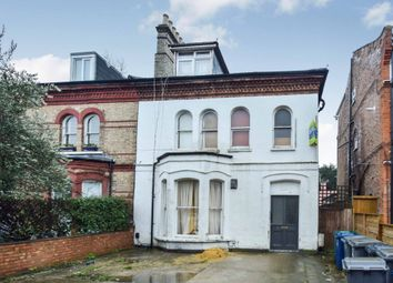 Thumbnail Studio for sale in Ballards Lane, Finchley