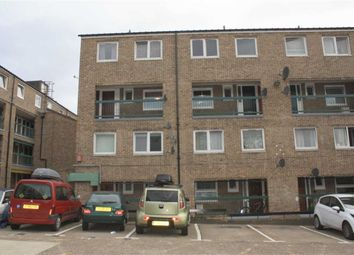 Thumbnail 4 bed maisonette for sale in Mcneil Road, London