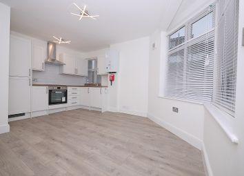 2 bed maisonette to rent in Landseer Avenue, Manor Park, London. E12