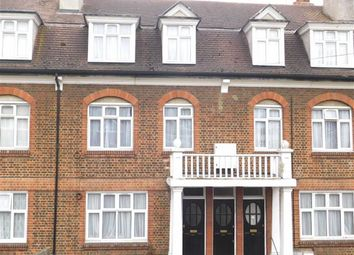 Thumbnail 4 bed flat to rent in Southcroft Road, London