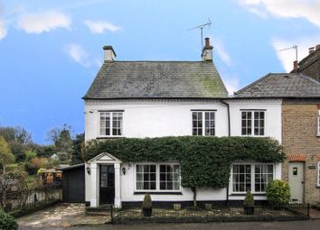 4 bed cottage for sale in Wigginton Bottom, Wigginton, Tring HP23