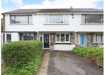 Thumbnail 2 bed terraced house for sale in Tremaine Close, London