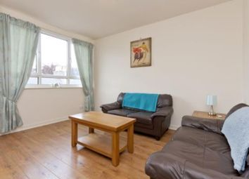 1 bed flat to rent in 29F Ashvale Place, Tfr, Aberdeen AB10