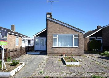 Thumbnail 2 bed detached bungalow for sale in Muirfield Road, Salvington, Worthing, West Sussex