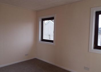 Thumbnail 1 bedroom terraced house to rent in 3 Station Road, Methven
