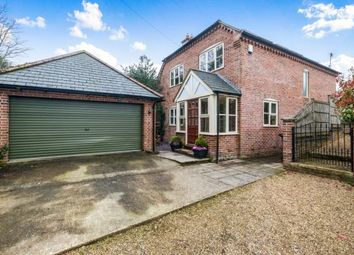 Thumbnail 3 bed detached house for sale in Beccles, Suffolk