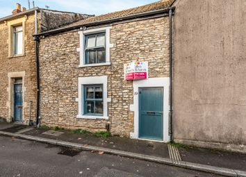 Thumbnail 3 bed property for sale in Castle Street, Frome