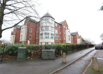 Thumbnail 1 bedroom property for sale in Lalgates Court, 119 Harlestone Road, Northampton, Northamptonshire