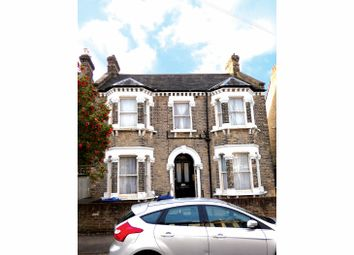 Thumbnail 2 bed flat for sale in 95 Devonshire Road, Colliers Wood