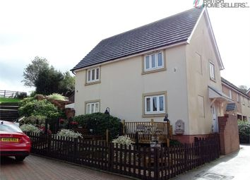 3 bed detached house for sale in Sneyd Wood Road, Cinderford, Gloucestershire GL14
