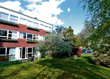 Thumbnail 2 bed flat for sale in Pope Court, Parkleys, Ham, Richmond