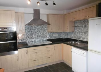 1 bed property to rent in Room 4 @ Cartwright Way, Beeston NG9
