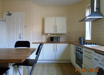 Thumbnail 5 bed shared accommodation to rent in 5 Bed - Penny Lane, Mossley Hill