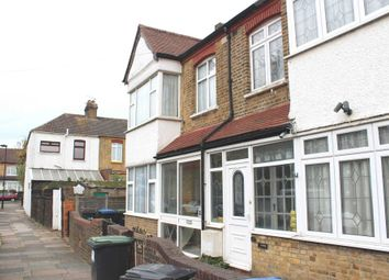Thumbnail 4 bed detached house to rent in Beamish Road, London