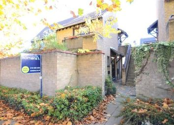 Thumbnail Studio for sale in Maiden Place, Lower Earley, Reading