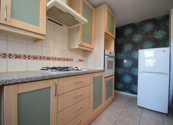 Thumbnail 2 bedroom semi-detached house to rent in Thirlmere Gardens, Northwood