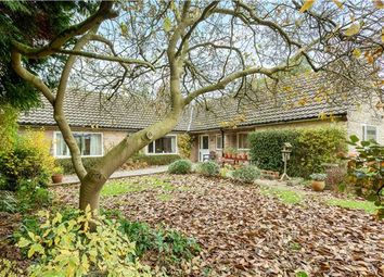 Thumbnail 4 bed detached house for sale in Old London Road, Holton, Nr Wheatley, Oxford
