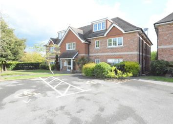 Thumbnail 2 bed flat to rent in Bardeen Place, Bracknell