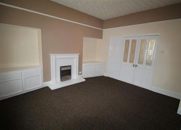 Thumbnail 3 bed property to rent in Warwick Street, Sunderland