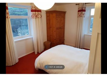Thumbnail Room to rent in Gratrix Lane, Sowerby Bridge