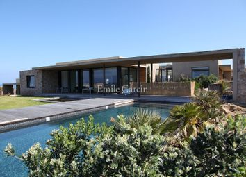 Thumbnail 6 bed property for sale in 20220, L Ile Rousse, France