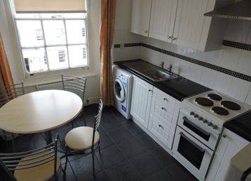Thumbnail 1 bed flat to rent in Abbey, Torbay Road, Torquay