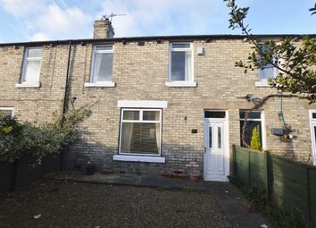 Thumbnail 2 bed terraced house to rent in Maryside Place, Clara Vale, Ryton