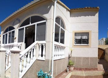 Thumbnail 2 bed villa for sale in Los Altos, Orihuela Costa, Spain