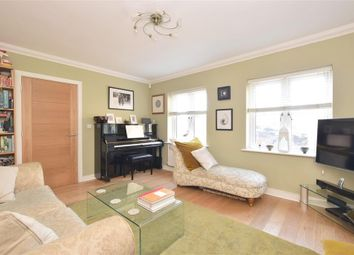 Thumbnail 4 bed end terrace house for sale in Station View, Billingshurst, West Sussex